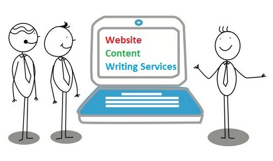 7-Point Checklist to #WebsiteContent Writing - #ContentWriting #Backlinks