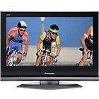 "Panasonic TC-26LX70 26"" 720p HD LCD Television - 26&quot, 720p, Panasonic, TC26LX70, Television"