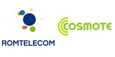 Romtelecom si COSMOTE Romania, castigatorii licitatiei pentru RoNet, reteaua nationala de internet de mare viteza