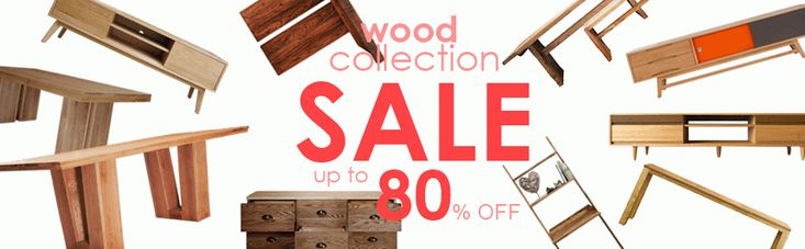 STOCKROOM Announces Solid Wood Office Tables With Unbelievable Discounts For Sale Now