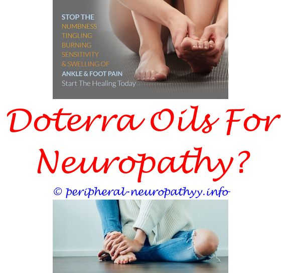 ulnar neuropathy treatment exercises - icd 10 neuropathy due to chemotherapy.neuropathy specialist knoxville tn peripheral neuropathy heat stress small fiber neuropathy immunoglobulin 2872462820