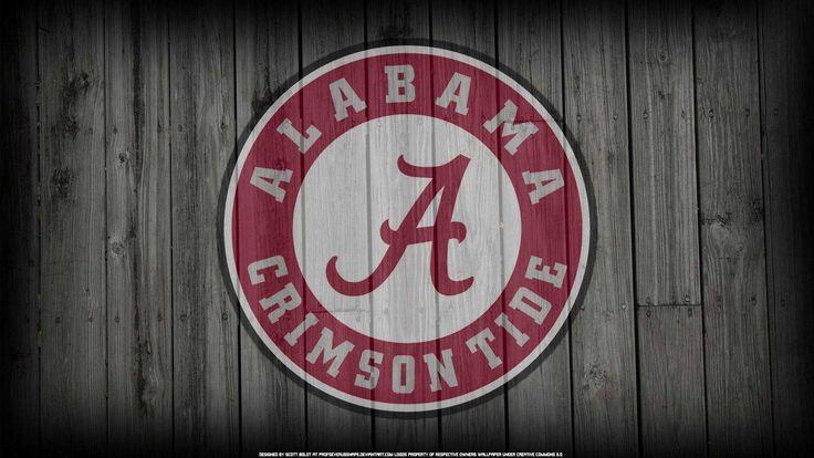 10 Best Alabama Football Desktop Wallpaper FULL HD 1080p