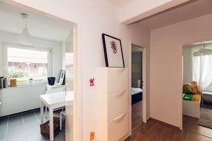 Grand City Property - Wohninspiration für die Grohner Düne - Immobilien - Wohnung mieten Deutschland - Wohnungen deutschlandweit