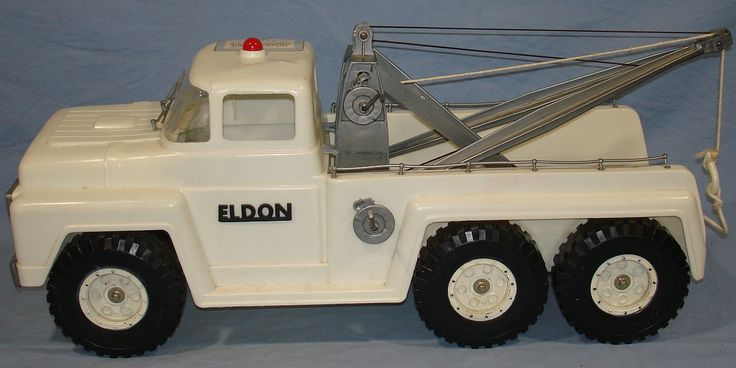 Toys toy boxes and fire trucks on pinterest - 1000 Images About Eldon Reliable Toys On Pinterest