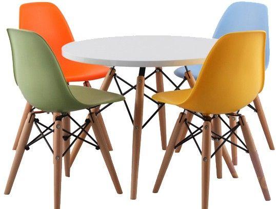 Tischplatte Ikea Holz ~ Base Holz Tischplatte Holz