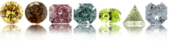 Gemstones to #empower a distressed person : Our one of client Rajendra Prasad was able to overcome irreparable grief that struck his life and take charge of his life by #recognizing and making use of the #Power of Gemstones with the help of a #MindScope selected Gemstone. Visit : https://fematta.wordpress.com/2016/12/15/gemstones-best-gemstones-to-empower-a-distressed-person/