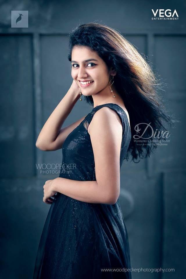 335 Best Tamil Nadu Girls Images On Pinterest  Actress -5356