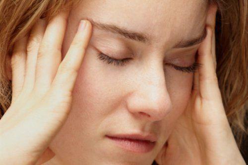 Consigli per combattere la tristezza in modo naturale