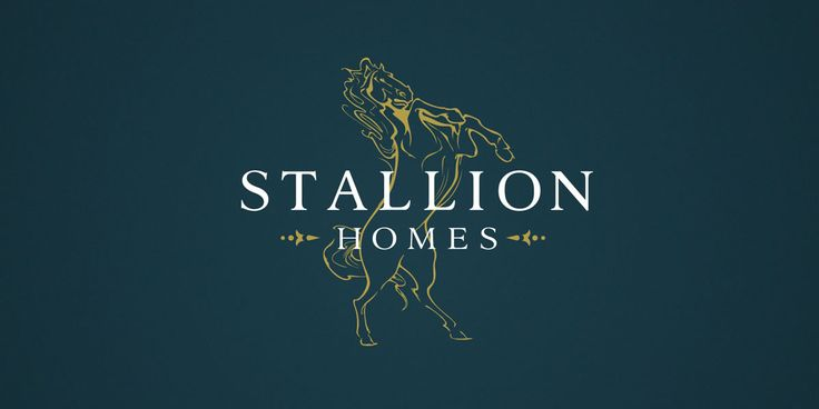 Stallion Homes is one of the leading country home builders in WA.