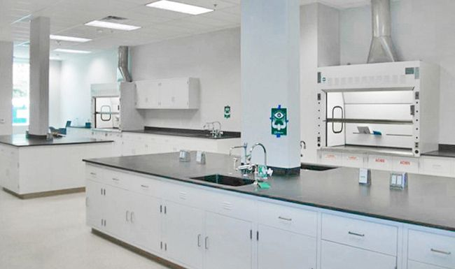 17 best ideas about dental laboratory on pinterest desk for Dental lab design layout