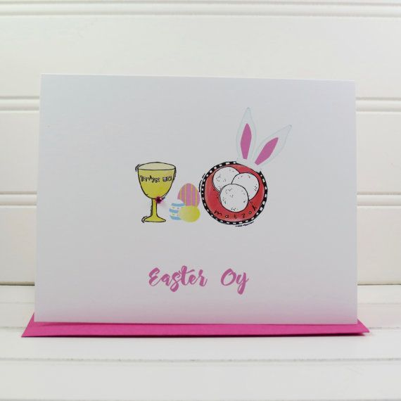 17 best happy passover greeting cards images on pinterest greeting easter and passover card easter card passover card passover and easter card wife husband mother father grandparents interfaith card m4hsunfo