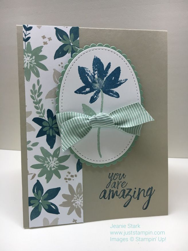 ORDER STAMPIN' UP! ON-LINE! 13 amazing paper crafting ideas to WOW you! Stampin' Up! clearance, discounts. Daily tips. 1000+ card ideas