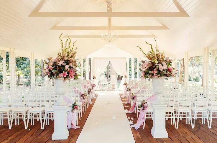 Gabbinbar Homestead Middle Ridge Toowoomba Marquee Wedding Wedding Wedding Photography
