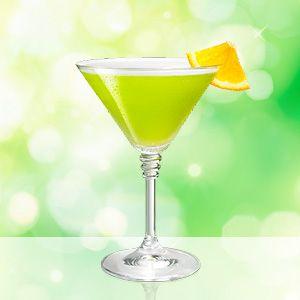 Midori cocktail recipes easy