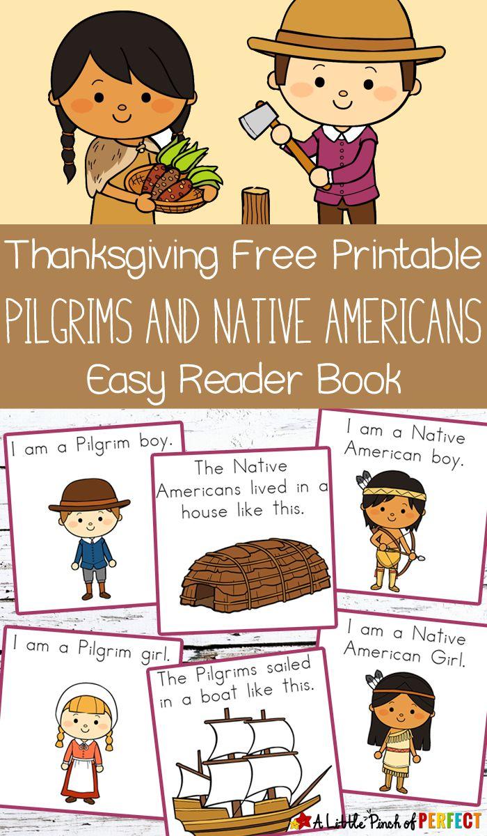 91 Best Preschool Native Americans Images On Pinterest Craft