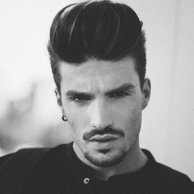 Hair Bello On Instagram Long Hair Don T Care Tbt Shop Marianodivaio X Hair Bello Capsule Collect Long Hair Styles Beard Styles For Men Haircuts For Men