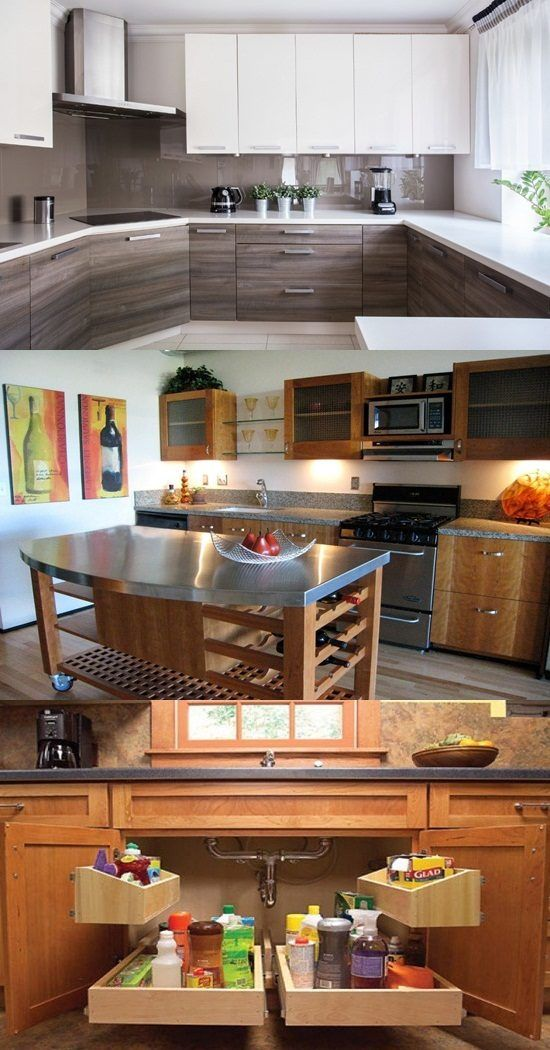 Buy Best Quality Stainless Steel, PVC, Aluminum Kitchen Cabinets From Top  Brands In Madurai At Affordable Price. Call Madurai Kitchens For Latest  Products ...