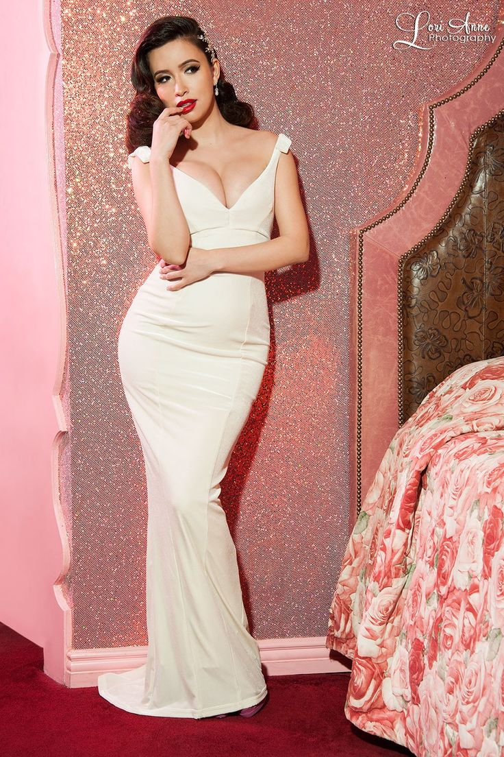 Mejores 182 imágenes de Bridal Gown & Jewelry en Pinterest | Belleza ...