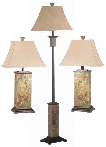 83 best Transitional Table Lamps images on Pinterest ...