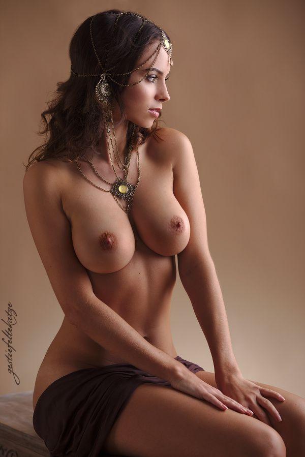photo-gallery-maroko-girl-naked-nude