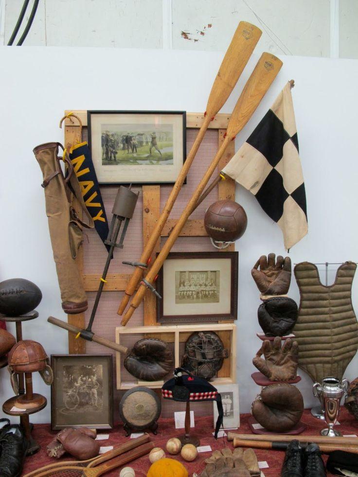 burlington high chair big joe roma bean bag 33 best cricket bat images on pinterest | bat, bats and furniture