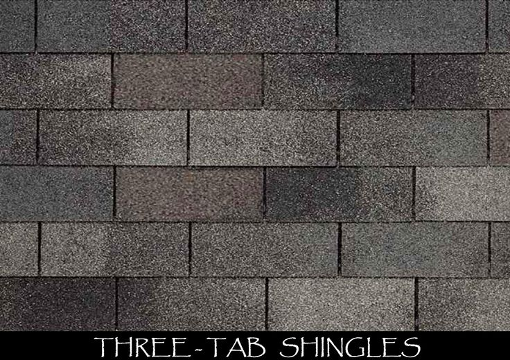 Best 9 Best 3 Tab Shingles Images On Pinterest The Current 400 x 300