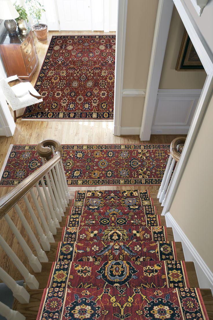 Karastan Carpet   Cambridge