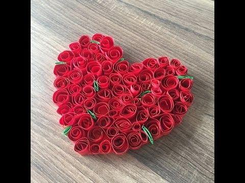 Valentinstag- Surprise Box fr Hunde Adult Suprise