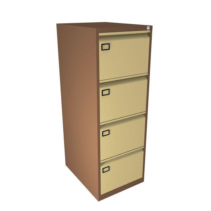 222 best bisley office storage & filing images on pinterest