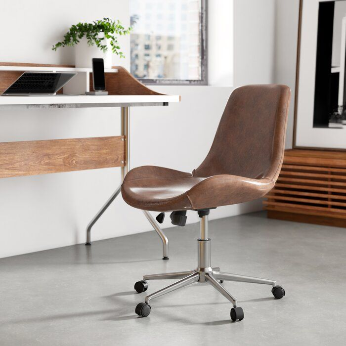 Saddle Task Chair In 2020 With Images Task Chair Office Chair Design Office Furniture Modern