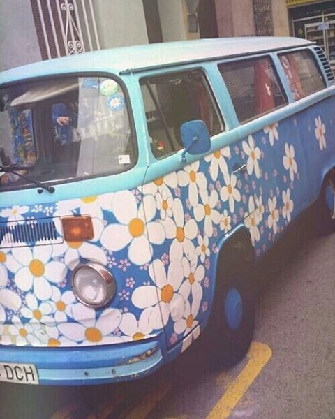 vintage volkswagen bus vw vans vw beetles vw camper campers the cutest excuse me van life hippies