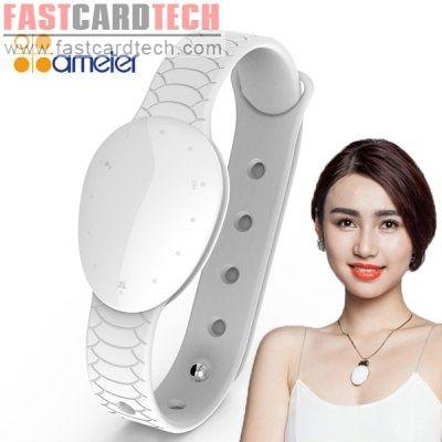 buy cheap ameter iWalk wholesale price