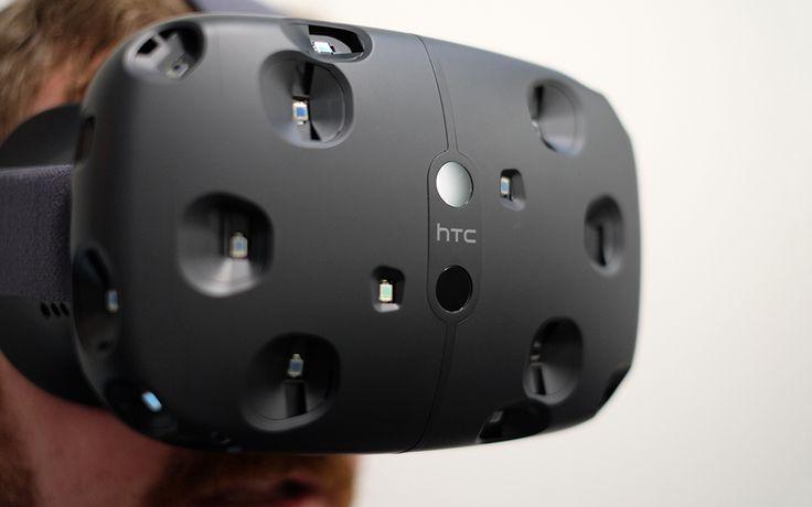 HTC's Vive made me believe in VR - https://www.aivanet.com/2015/03/htcs-vive-made-me-believe-in-vr/