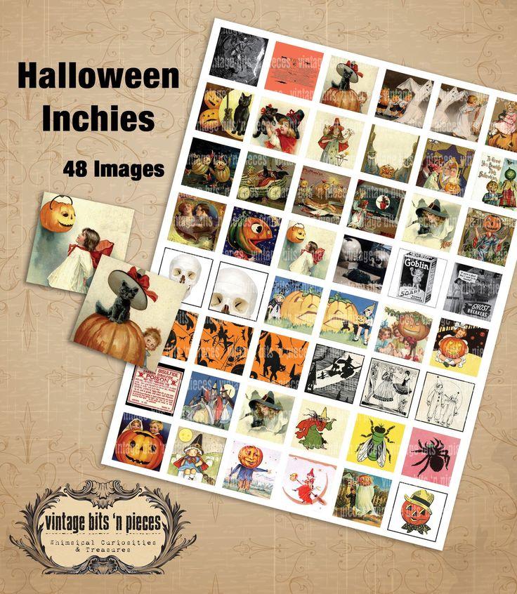 Pin By Pamela Kenney On Halloween Treats/Fall Fun