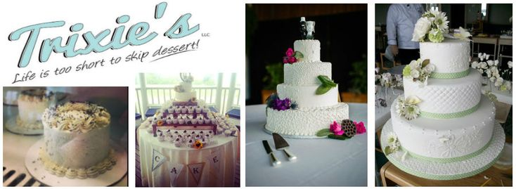 Cake Bakeries In Westerly Ri