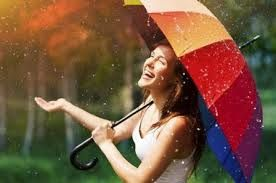 #Monsoon #beauty tips: Quick and essential #skin #care #regime Below are a few #skin care tips you need to follow for a flawless #face:   1. #Cleansing : Wash/clean your face using an oil-free #cleanser at least twice a day to keep pimples and acne at bay.   2. #Toning : Always use a toner each time you wash your face to close the pores and restore your skin's #pH balance. Using an anti-bacterial toner will help prevent skin infections and eruptions.