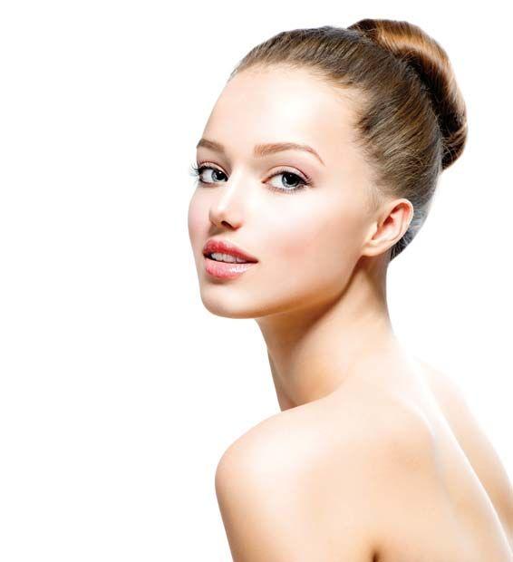La patologia dei giovani, l'acne: come e perché si manifesta?  L'acne è una malattia dell'epidermide causata da un'infiammazione che interessa i follicoli piliferi e le ghiandole sebacee.