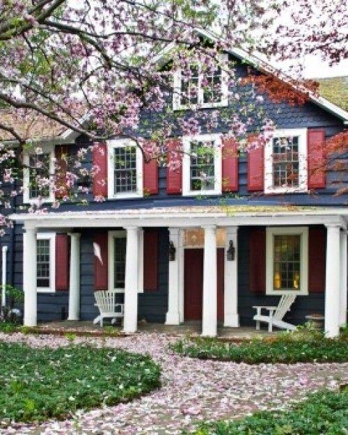 Hudson Valley New York: Best 25+ Hudson Valley Ideas On Pinterest