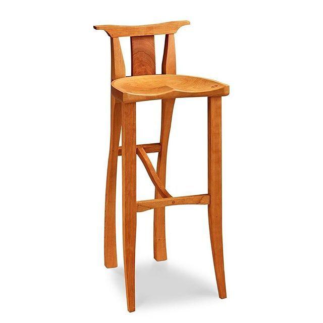 218 best Chilton Furniture Freeport ME images on Pinterest