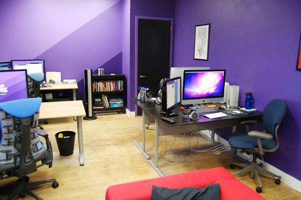 http://lifebiz.blogspot.com/2011/06/20-best-office-design-companies.html