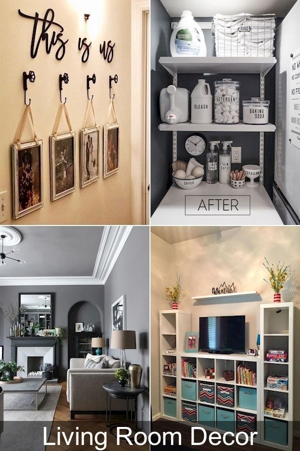 Apartment Decorating Ideas To Decorate My Living Room Interior Design Styles Living Room In 2020 Living Room Decor Room Decor Apartment Decor