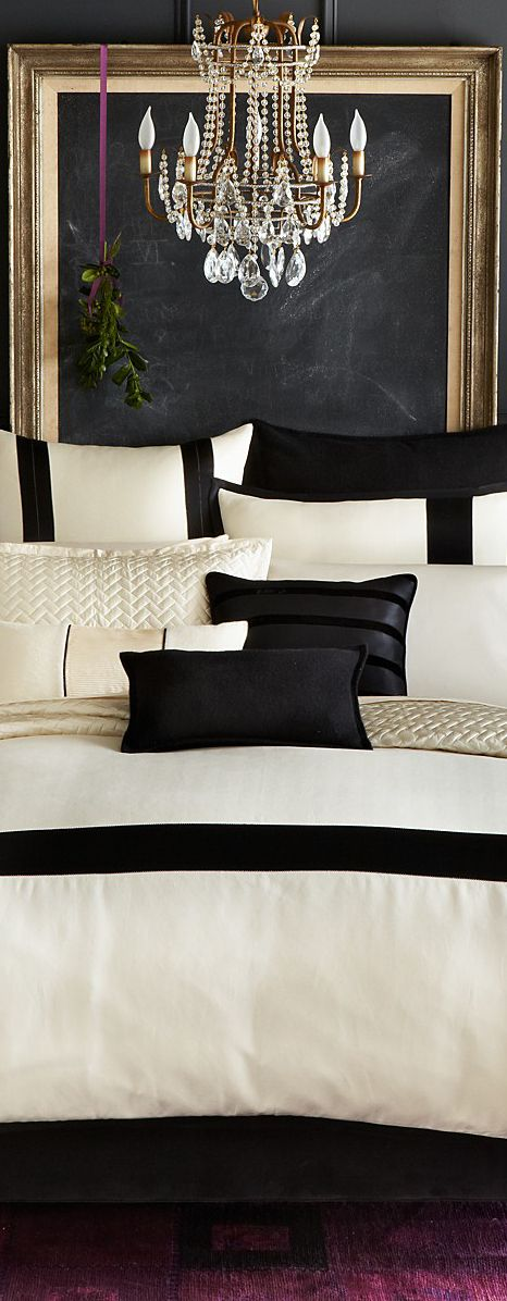 Black Luxury Bedrooms top 25+ best black gold bedroom ideas on pinterest | white gold