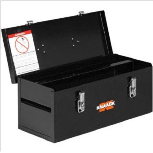 Cheap Knaack 741K  Hand Tool Box https://garagestorageusa.info/cheap-knaack-741k-hand-tool-box/