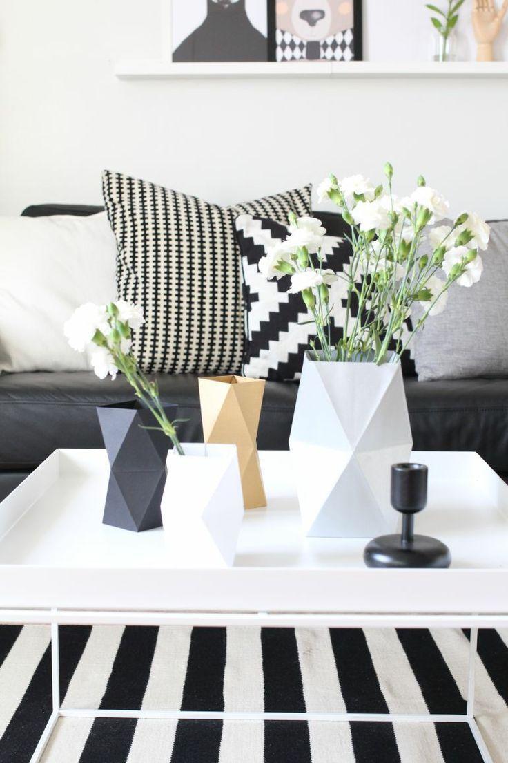 kleines bines wohnzimmer anregungen images und bfbceddbabdfdf geometric decor geometric patterns