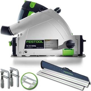 Festool TS 55 Plunge Saw KIT DEAL