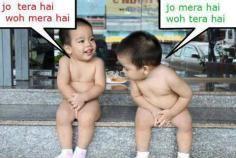 very funny HA HA HA HA