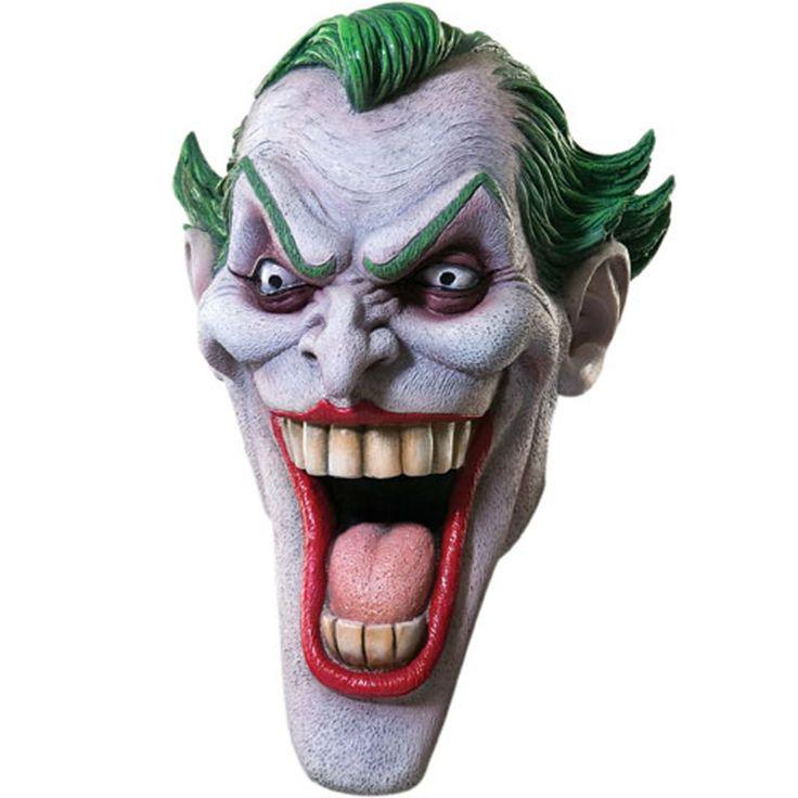 halloween alien masks horror masks 2013 httpwwwplanetgoldilocks - Alien Halloween Masks