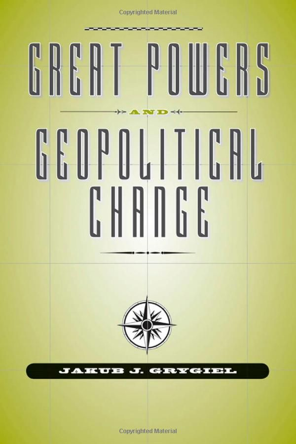 1121 best international political economy images on pinterest great powers and geopolitical change jakub j grygiel 9781421404158 amazon fandeluxe Image collections