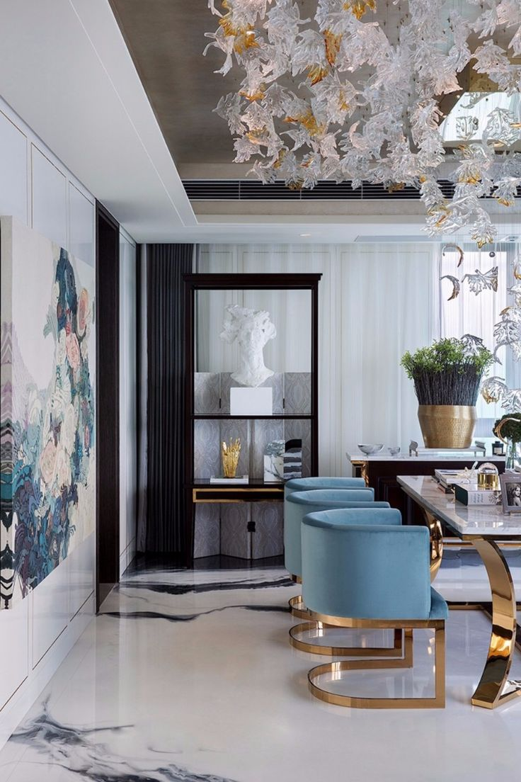 Dinning Room Design 2328 Best Dining Room Decor Ideas 2017 Images On Pinterest