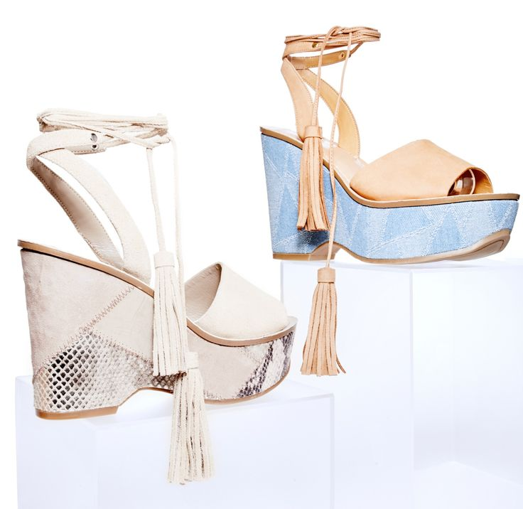 165 best images about guess shoes on